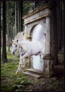 Unicornportal